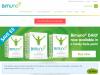 bimuno.com coupons