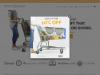 binxybaby.com coupons