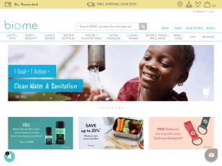 biome.com.au