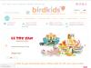 birdkids.co.uk coupons