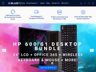 blairtech.com