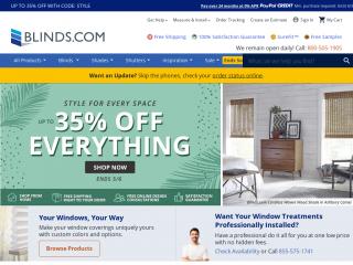 blinds.com