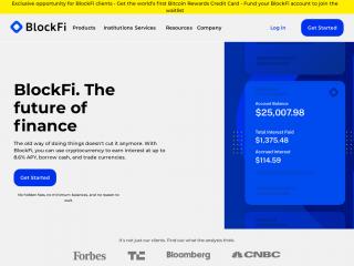 blockfi.com