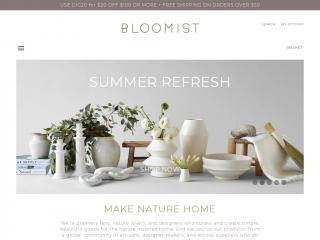 bloomist.com