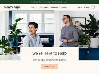bloomscape.com