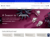bluenile.com coupons