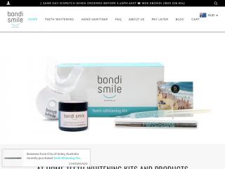 bondismile.com.au
