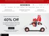 bonobos.com coupons