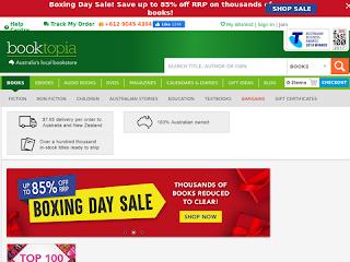 booktopia.com.au