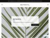 botanycl.co.uk coupons
