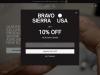 bravosierra.com coupons