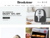 brookstone.com coupons