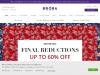 brora.co.uk coupons