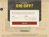 brownells.com coupons