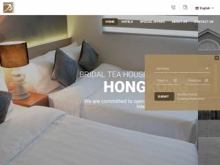 bthhotel.com
