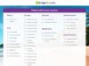 budgetair.com coupons