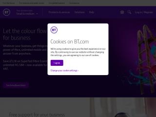 business.bt.com