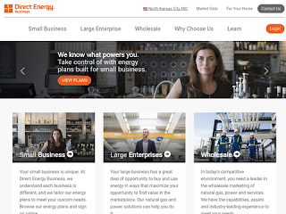 business.directenergy.com