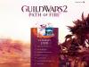 buy.guildwars2.com coupons