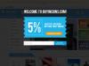 buyincoins.com coupons