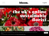 bybloom.co.uk coupons