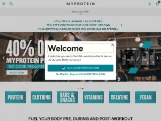 ca.myprotein.com