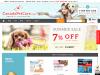 canadapetcare.com coupons