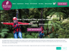 canopytours.co.nz coupons