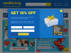 cardfactory.co.uk coupons