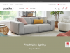castlery coupons