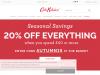cathkidston.com coupons