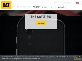 catphones.com