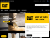 catworkwear.com.au coupons