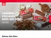 cavemanfoods.com coupons