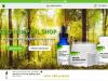 cbdhemp-oil.com coupons