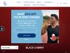 cbdliving.com coupons