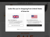 charleskeith.co.uk coupons