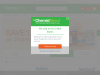 chemistdirect.co.uk coupons