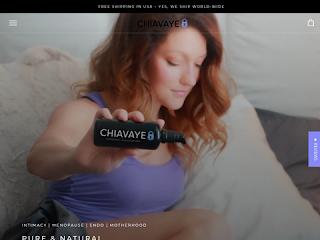 chiavaye.com