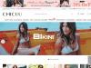 chicuu.com coupons