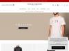 circle-fashion.com coupons