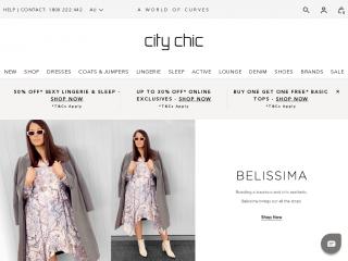 citychic.com.au