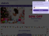 claires.com coupons