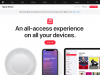 click.applemusic.co coupons