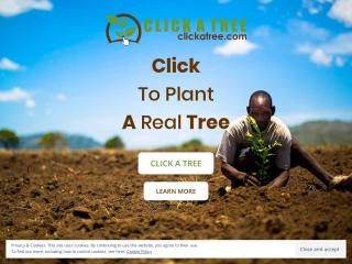 clickatree.com