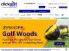 clickgolf.co.uk coupons