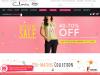 clovia.com coupons