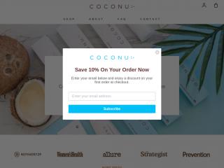 coconu.com