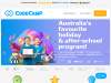 codecamp.com.au coupons