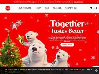 cokestore.com